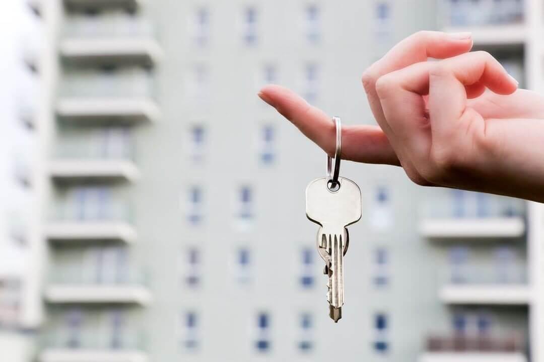 выкуп двухкомнатных квартир