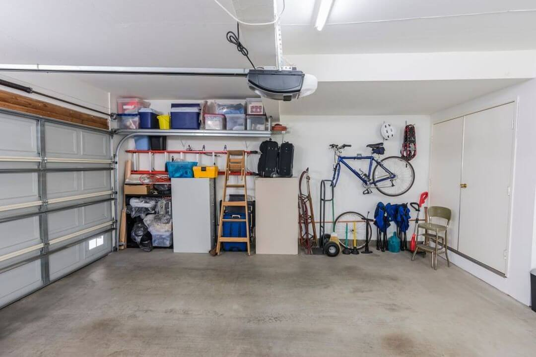 выкуп гаражей