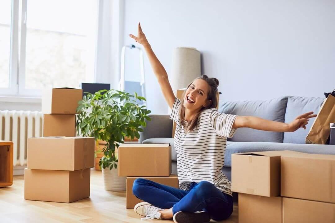 продать 1 комнатную квартиру